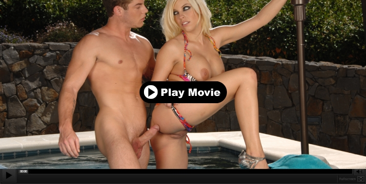 Next Door Hookups trailer